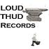 Avatar di LoudThud