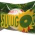 Avatar for Sulugoz