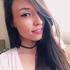 Avatar de jessica_alb