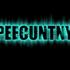 Avatar for PeeCuntNY