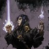 Avatar de Black_sedai