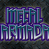 Avatar for metalarmada
