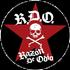 Avatar för RAZONDEODIO-RDO