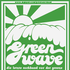 Avatar for greenwave48