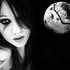 Avatar de Margoth7