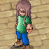 Avatar für KikoriKid