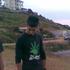 Avatar for necq_