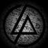 Avatar for rockin4567