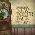 Avatar for new_pokerface
