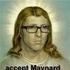 Avatar for akromusic