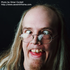 Avatar for devin_townsend