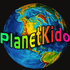 Avatar for PlanetKido