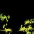 Avatar for darkshineking82