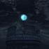 Avatar for Revanchism