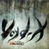 Avatar for Voyd-X