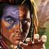 Avatar for Kumann