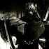 Avatar de angel-dust85