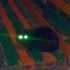 Avatar for llemurian