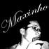 Avatar di Maxinho89