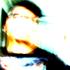 Avatar de lynxeyedlykos