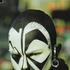 Avatar for Zlatko1969