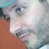 Avatar für Renato2601