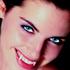 Avatar for vampiria2000