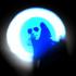 Avatar de DELTABETA01