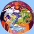 Avatar for MAOGUIMA