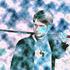 Avatar for Forseti_Runa