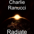 Avatar for ranucci22
