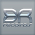 Avatar for beckmannrecords
