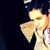 lukaztroniko için avatar