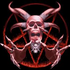Avatar for TheDarkLord666