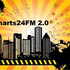 Avatar for Charts24FM