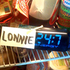 Avatar for lonnie247