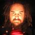 Avatar for bezo420