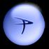Avatar for Philipp1602