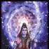 Avatar für Nebaioth