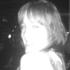 Avatar di miss_stiletto