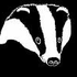 Avatar for belgianbadger