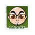 Avatar for masterixx