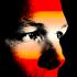 Avatar de Nielsfl