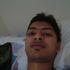 Avatar for yashrg