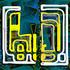 Avatar for lhaastdaiz