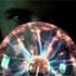Avatar for Neonin
