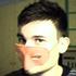 Avatar de My_Idioteque