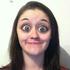 Avatar for -Abby-