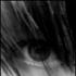 Avatar for Psyfan_86