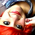 Avatar di Mena_Betch